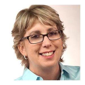 Madalyn Sklar: #TwitterSmarter Host and Entrepreneur