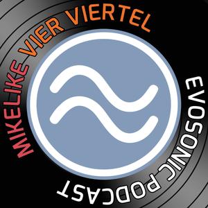 EPC-MikeLike VierViertel Phase 04