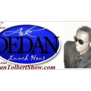 Philando Castille Verdict, BET Awards, POWER, All Eyes on Me..Ask Dedan Monday!
