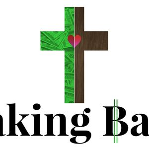 Making Bank: Money and Mission