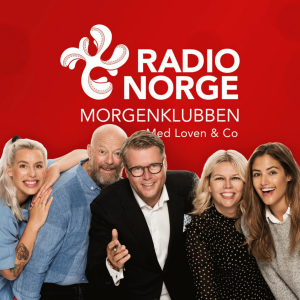 20.09.2017 - Morgenklubben