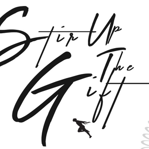 Stir Up The Gift - Part 3 - Things Gifted People Need to know! (Part1) - Audio