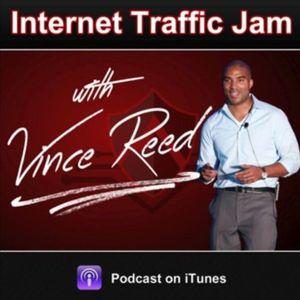 387: Aaron Fletcher Vs Vince Reed Battle Mastermind