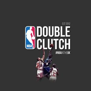 Episode 202 – NBA | The Roland Lazenby Interview