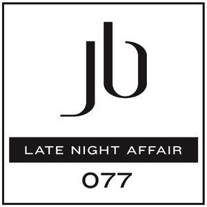 Late Night Affair 077