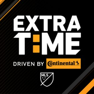Who is playoff worthy? Real talk about MLS as the stakes get higher