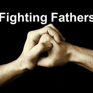 06-18-17 Pastor James White - Genesis 32:22-32 - Fighting Fathers Sermon