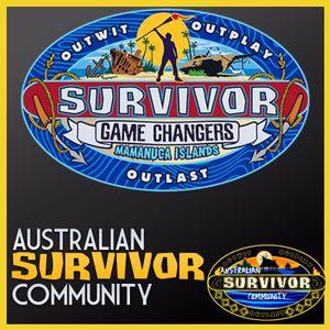 Survivor 34, Wk5 Ep6 Recap