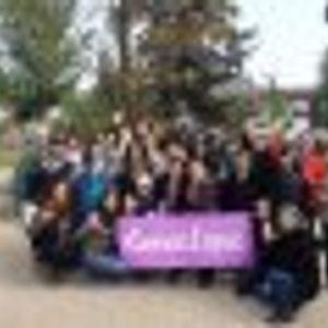 Tus Años Cuentan: El día mundial del lupus
