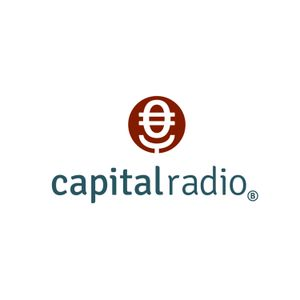 Capital, la Bolsa y la Vida - Tertulia (8:00 - 8:50) - 12/04/2017
