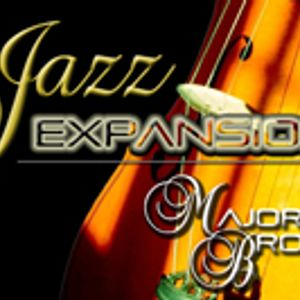 Jazz Expansions (airdate: 05-10-17)