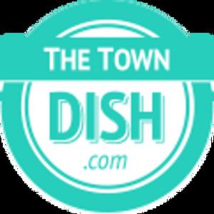 Eat Drink Dish 6 23 17