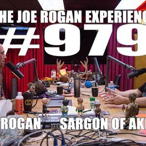 #979 - Sargon of Akkad