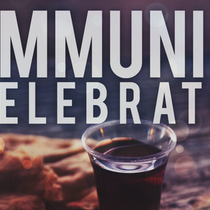 """""""Communion's Call"""" 1 Cor. 11:23-34 By: Pastor Jimmy Vaughn"""