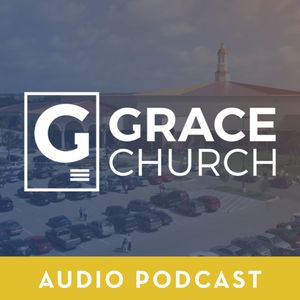 Move Week 2: God Will Do It by Garrett Booth