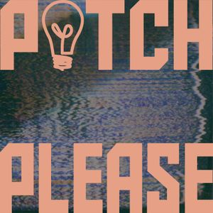 Pitch Please Episode 22: Video Game Feat. Luke Owen