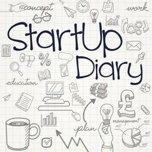 Start Up Diary 165: Post Christmas Ramblings! >>>minimal insight here...
