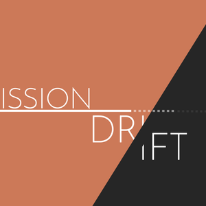 Mission Drift - Haman: A Shadow Mission is a Cruel Master