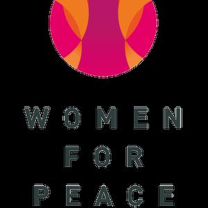 IUFE 113: Blanka Bellak über Empowerment von Frauen