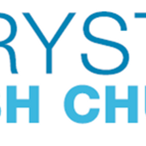 Chryston Morning 9th July 2017  James Gemmell  Acts 28:1-31