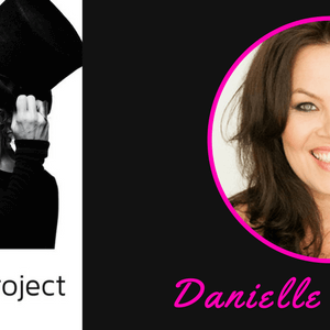Episode 72: White Hot Truth … Clarity for Keeping It Real with Danielle LaPorte