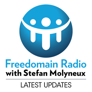 Show 1935 Stefan Molyneux. The Ugly Truth About Immigration
