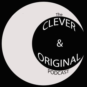 Clever and Original Episode 119: Black Panther trailer, Detective Pikachu and more!