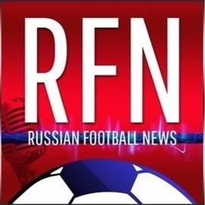 Russian Football News - Which RFPL players should foreign clubs sign?