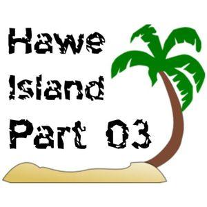 Hawe Island 03