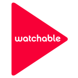 267: It's Watchable