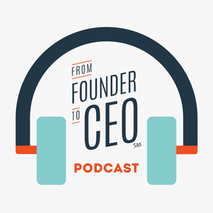 167: Remaining Emotionally Connected To Your Team With The CEO Revolutionizing The Farm-To-Fork Syst