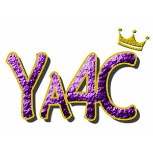 YA4C ~Youth Adults  For Christ Jan 2018 Show/ Donald Johnson & Sistapoochie
