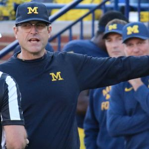 2017 Michigan Football Commentary, Big Ten Media Day Fallout 7-28-2017 Podcast