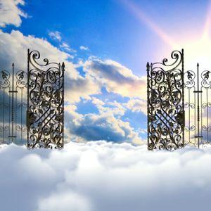 110 Heaven Is Not My Home (Sean Finnegan)
