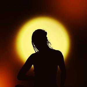 #20 - O que a ciência fala sobre meditação e você precisa saber