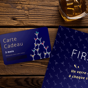 Technology and Drinking Trends in Paris