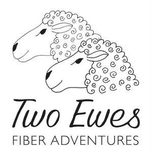 Ep 84: Fiber Friends and Sweater Study