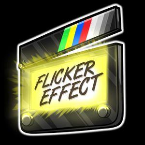 News Effect - April 30, 2017