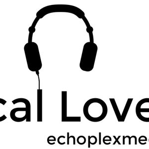 Local Love EP058 Part 1 -- April Gee and Brandon Icenberg