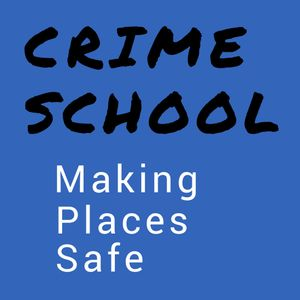 Safe Living Alone with a Home Security Plan and Intentional Lifestyle - Crime School