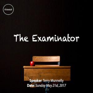 The Examinator