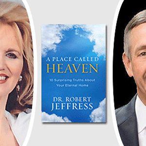Dr Robert Jeffress - Part 2