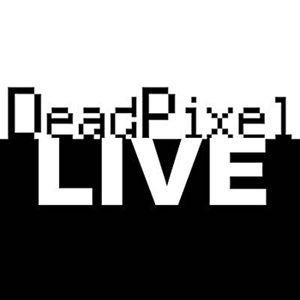 Dead Pixel Live : PR ep 136