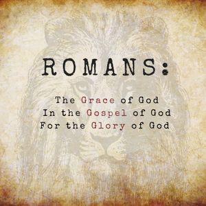 In Adam We Die, In Christ We Live (Part 3)
