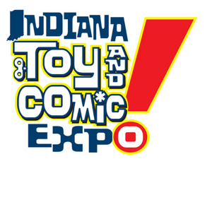 ITCE Podcast:  Live From Krypton Mini-Con