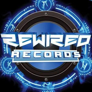 DJ AMMO T REWIRED RECORDS MIX 16TH JANUARY 2017