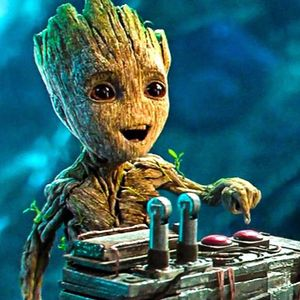 Episode 41: Guardians of the Galaxy Vol. 2