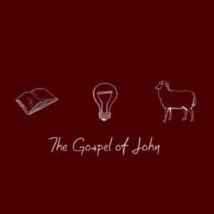 The Worship of Worship