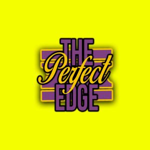 The Perfect Edge- Episode XIV: with Josh Iguina