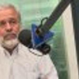 Benito Baranda detalla visita del papa y enfatiza en necesidad de decretar feriado en Santiago